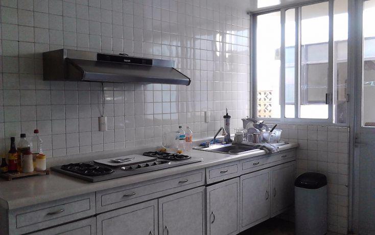 Foto de casa en venta en, cimatario, querétaro, querétaro, 1086575 no 04