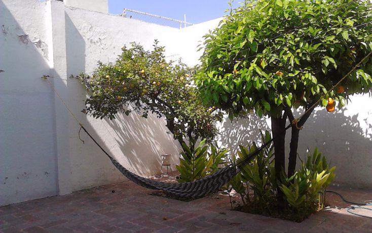 Foto de casa en venta en, cimatario, querétaro, querétaro, 1086575 no 05