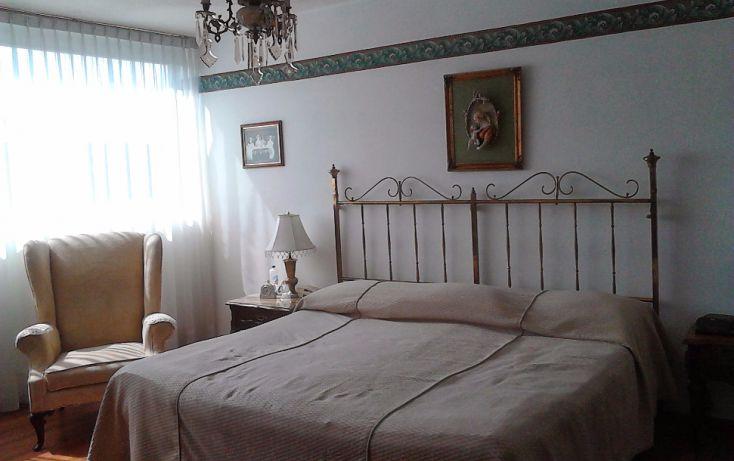 Foto de casa en venta en, cimatario, querétaro, querétaro, 1086575 no 08