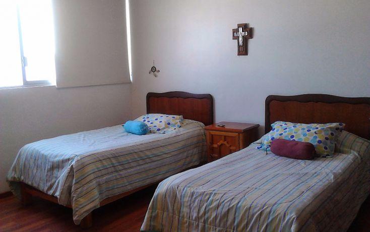 Foto de casa en venta en, cimatario, querétaro, querétaro, 1086575 no 09