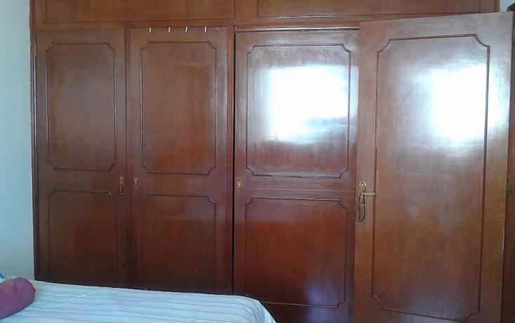 Foto de casa en venta en, cimatario, querétaro, querétaro, 1086575 no 10