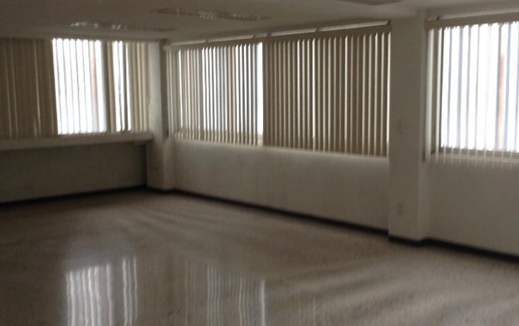 Foto de oficina en renta en  , cimatario, querétaro, querétaro, 1117619 No. 04