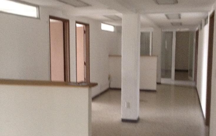 Foto de oficina en renta en  , cimatario, querétaro, querétaro, 1117619 No. 06