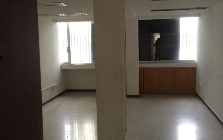Foto de oficina en renta en  , cimatario, querétaro, querétaro, 1117619 No. 11