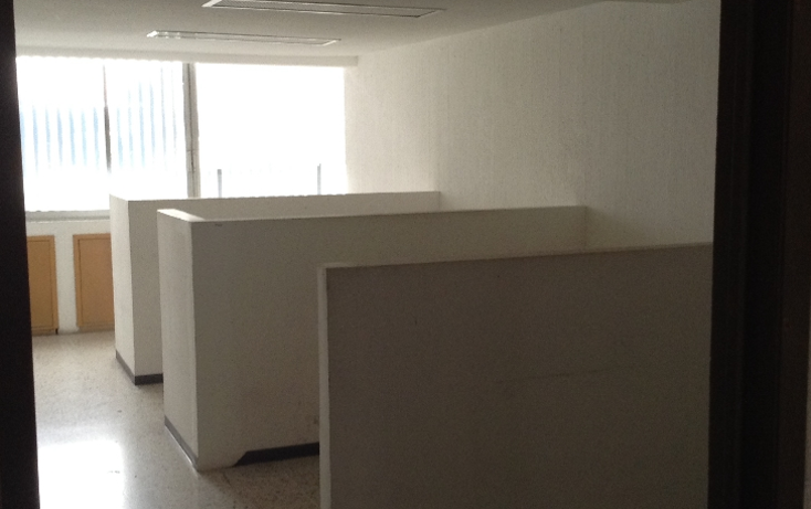 Foto de oficina en renta en  , cimatario, querétaro, querétaro, 1117619 No. 12