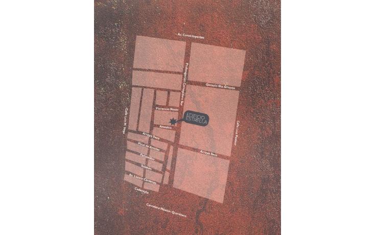 Foto de edificio en venta en  , cimatario, querétaro, querétaro, 1145019 No. 03