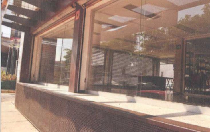 Foto de edificio en venta en  , cimatario, querétaro, querétaro, 1145019 No. 04