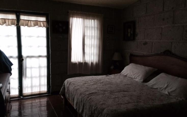 Foto de casa en venta en  , cimatario, quer?taro, quer?taro, 1224469 No. 12