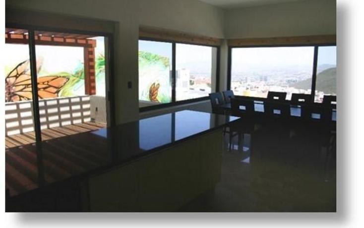 Foto de casa en venta en  , cimatario, querétaro, querétaro, 1240777 No. 03