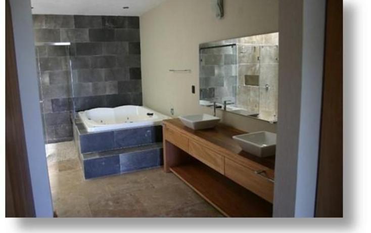 Foto de casa en venta en  , cimatario, querétaro, querétaro, 1240777 No. 04