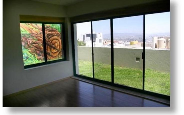 Foto de casa en venta en  , cimatario, querétaro, querétaro, 1240777 No. 05