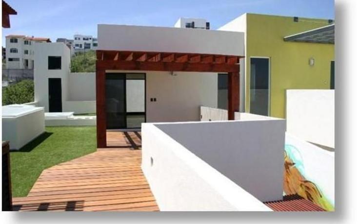 Foto de casa en venta en  , cimatario, querétaro, querétaro, 1240777 No. 07