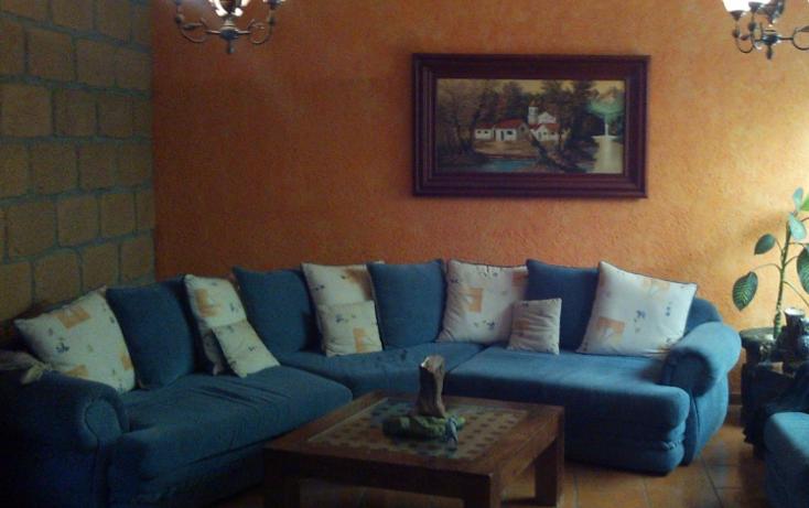 Foto de casa en venta en  , cimatario, quer?taro, quer?taro, 1244483 No. 02