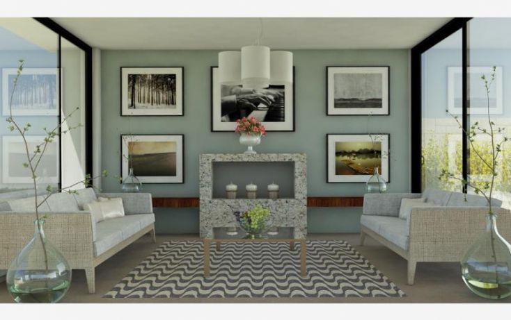 Foto de casa en venta en, cimatario, querétaro, querétaro, 1439449 no 02