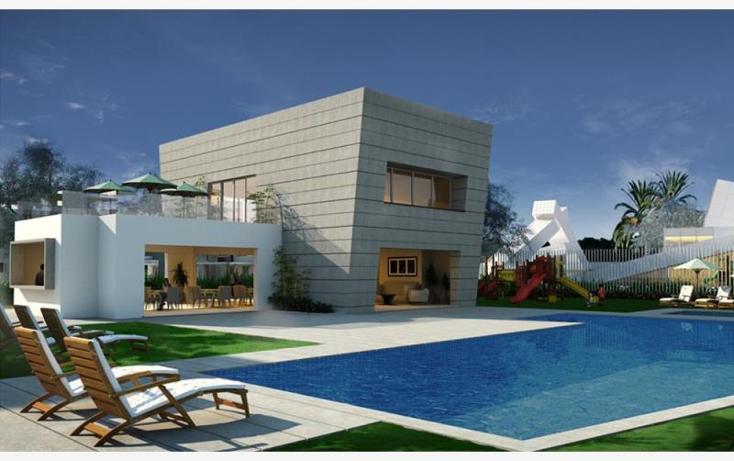 Foto de casa en venta en  , cimatario, querétaro, querétaro, 1439449 No. 02