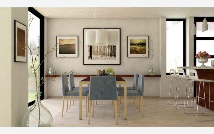 Foto de casa en venta en, cimatario, querétaro, querétaro, 1439449 no 03