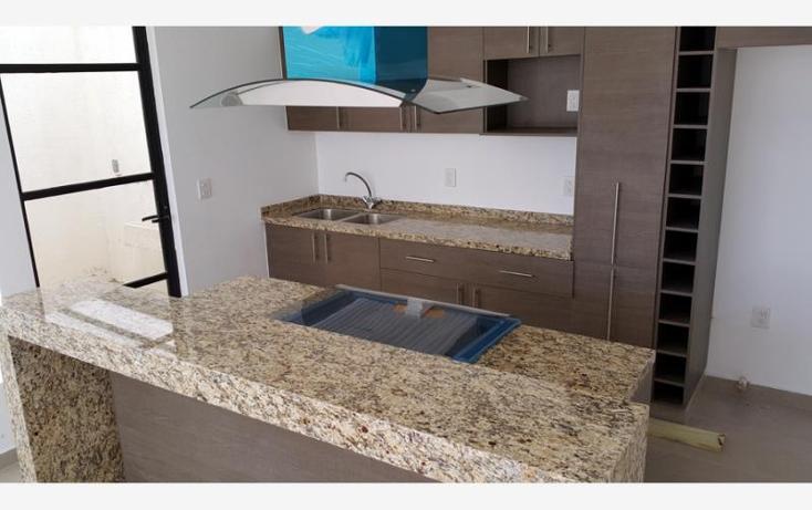 Foto de casa en venta en, cimatario, querétaro, querétaro, 1439449 no 04