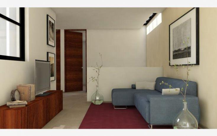 Foto de casa en venta en, cimatario, querétaro, querétaro, 1439449 no 06