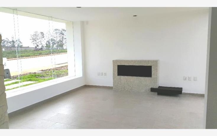 Foto de casa en venta en  , cimatario, querétaro, querétaro, 1439449 No. 06