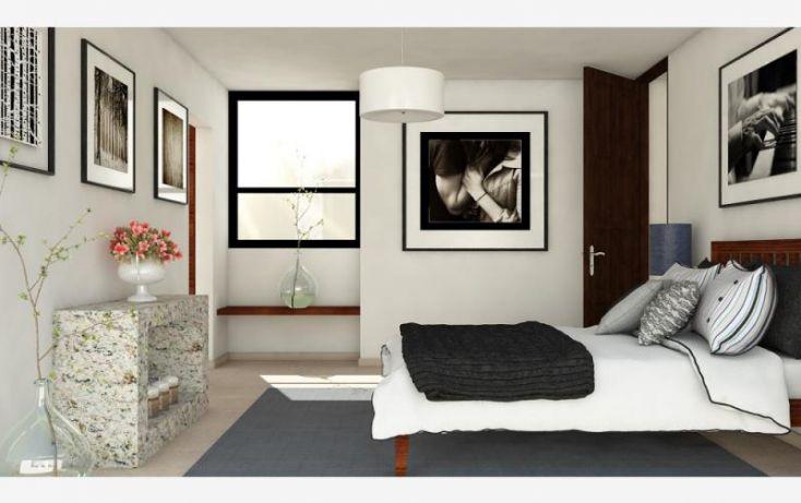 Foto de casa en venta en, cimatario, querétaro, querétaro, 1439449 no 07