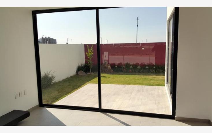 Foto de casa en venta en  , cimatario, querétaro, querétaro, 1439449 No. 07