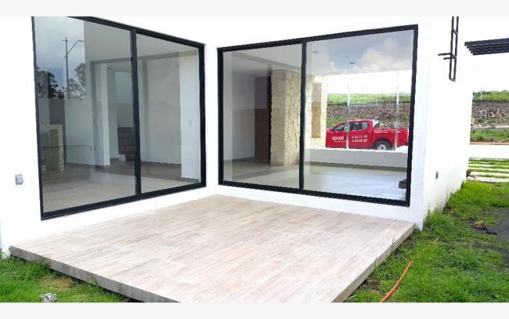 Foto de casa en venta en  , cimatario, querétaro, querétaro, 1439449 No. 08