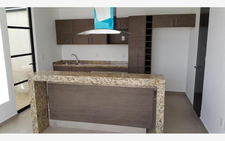 Foto de casa en venta en  , cimatario, querétaro, querétaro, 1439449 No. 09