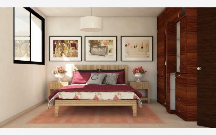 Foto de casa en venta en, cimatario, querétaro, querétaro, 1439449 no 10
