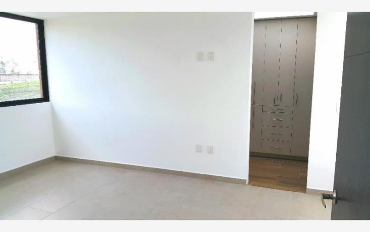 Foto de casa en venta en  , cimatario, querétaro, querétaro, 1439449 No. 10