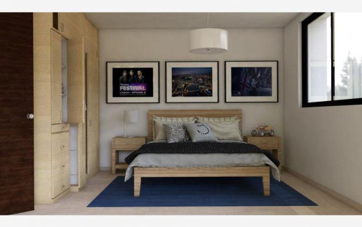 Foto de casa en venta en, cimatario, querétaro, querétaro, 1439449 no 11