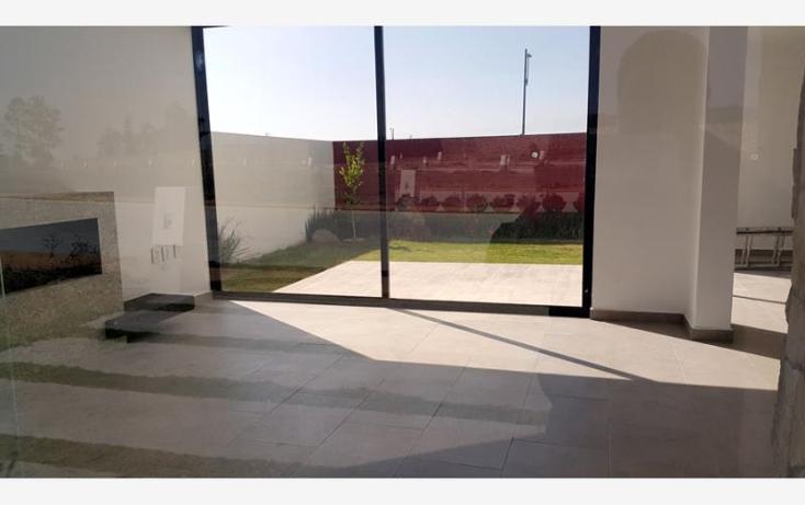 Foto de casa en venta en  , cimatario, querétaro, querétaro, 1439449 No. 11