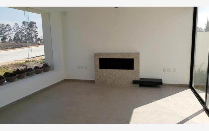 Foto de casa en venta en  , cimatario, querétaro, querétaro, 1439449 No. 12
