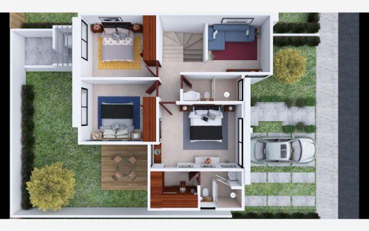 Foto de casa en venta en, cimatario, querétaro, querétaro, 1439449 no 13