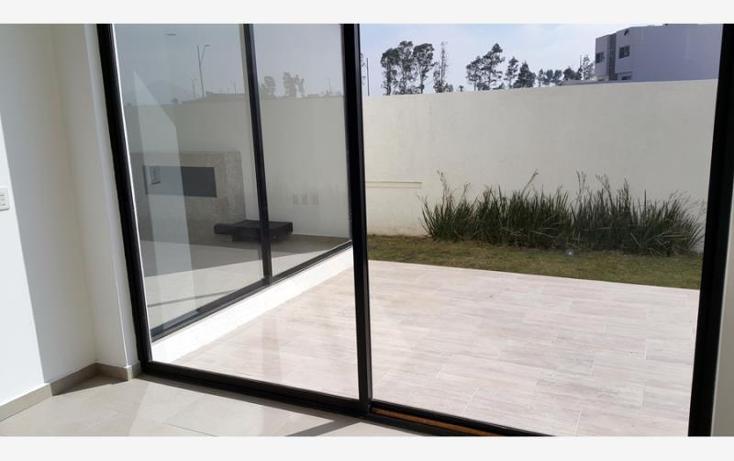 Foto de casa en venta en  , cimatario, querétaro, querétaro, 1439449 No. 14