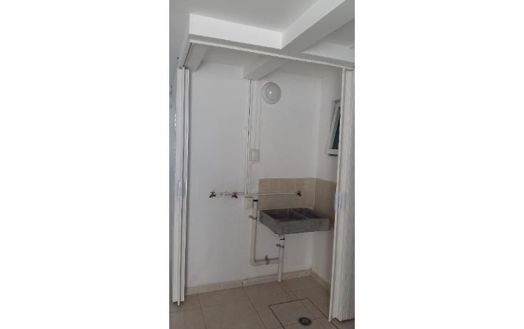 Foto de casa en renta en  , cimatario, querétaro, querétaro, 1503215 No. 03