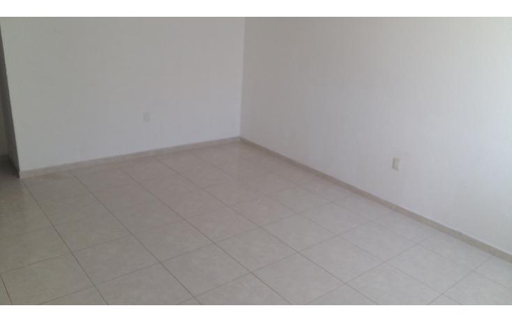 Foto de casa en renta en  , cimatario, querétaro, querétaro, 1503215 No. 06
