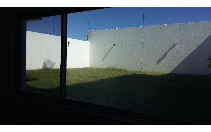 Foto de casa en renta en  , cimatario, querétaro, querétaro, 1503215 No. 11
