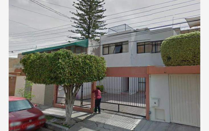 Foto de casa en venta en  , cimatario, querétaro, querétaro, 1544486 No. 02