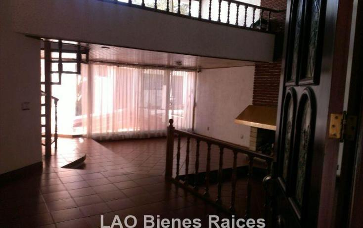Foto de casa en venta en  , cimatario, querétaro, querétaro, 1559306 No. 02