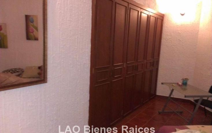 Foto de casa en venta en  , cimatario, querétaro, querétaro, 1559306 No. 03