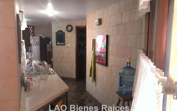 Foto de casa en venta en  , cimatario, querétaro, querétaro, 1559306 No. 05