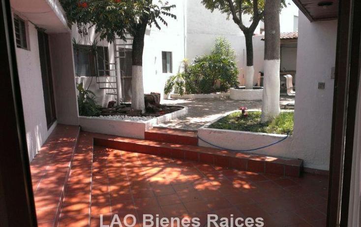 Foto de casa en venta en  , cimatario, querétaro, querétaro, 1559306 No. 06