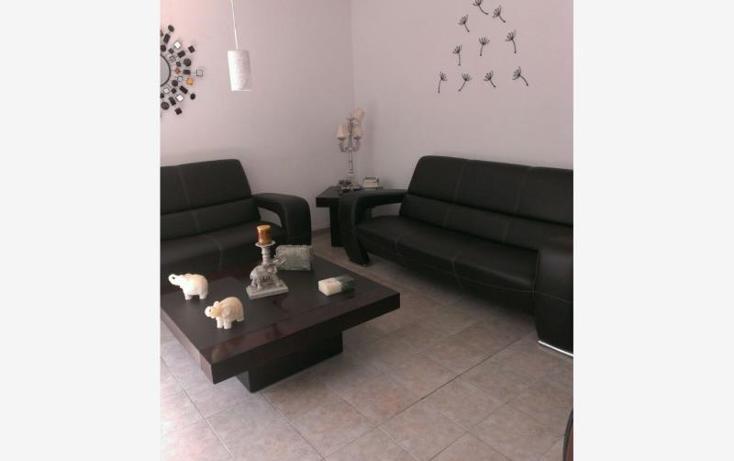 Foto de casa en venta en  , cimatario, querétaro, querétaro, 1559306 No. 07