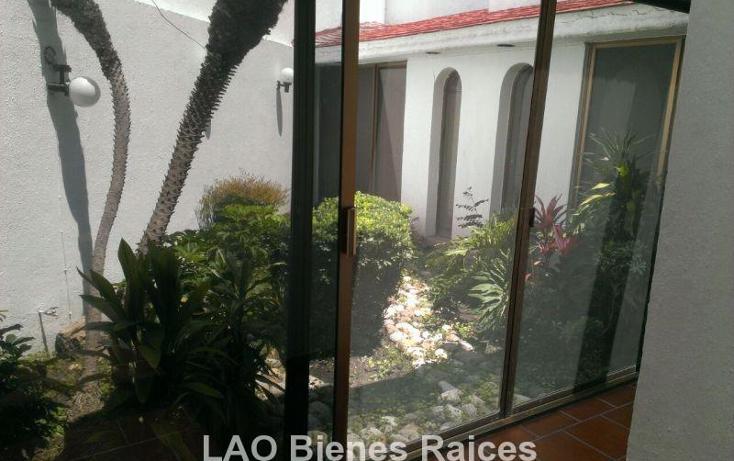 Foto de casa en venta en  , cimatario, querétaro, querétaro, 1559306 No. 12