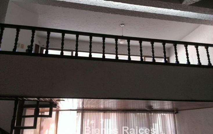 Foto de casa en venta en  , cimatario, querétaro, querétaro, 1559306 No. 13
