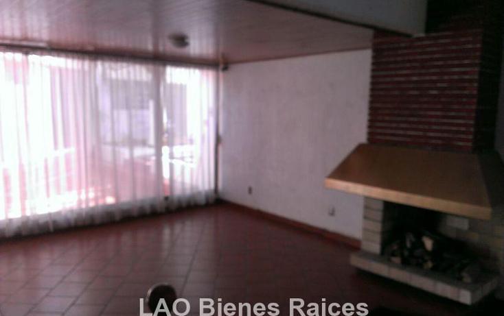 Foto de casa en venta en  , cimatario, querétaro, querétaro, 1559306 No. 15