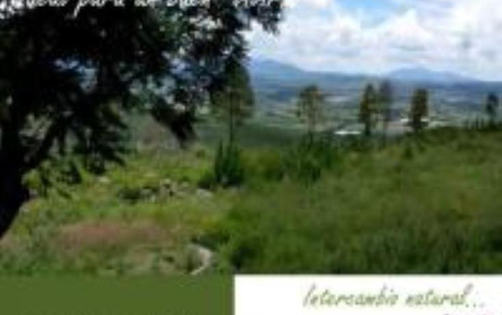 Foto de terreno habitacional en venta en  , cimatario, querétaro, querétaro, 1798582 No. 01