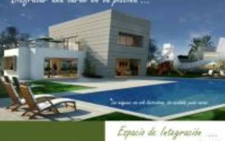Foto de terreno habitacional en venta en  , cimatario, querétaro, querétaro, 1798582 No. 02