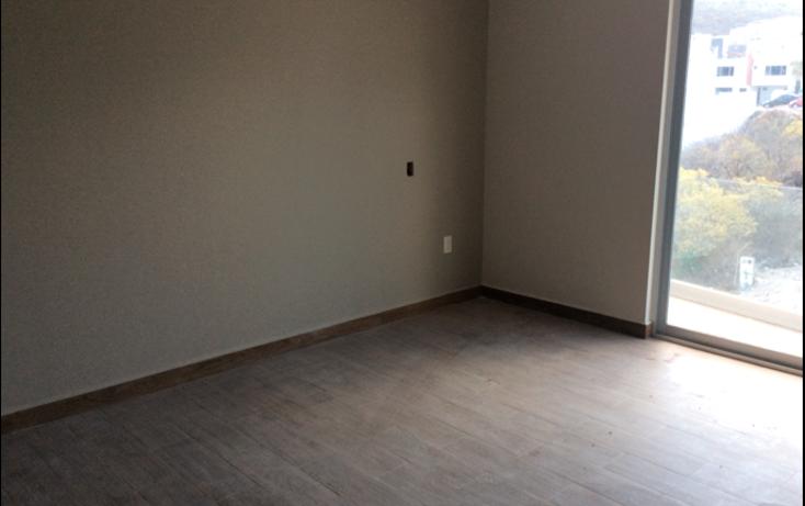 Foto de casa en venta en  , cimatario, querétaro, querétaro, 1848210 No. 12