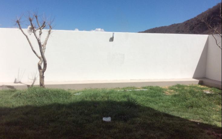 Foto de casa en venta en  , cimatario, querétaro, querétaro, 1848210 No. 17